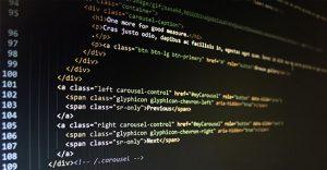 Webentwickler(in)