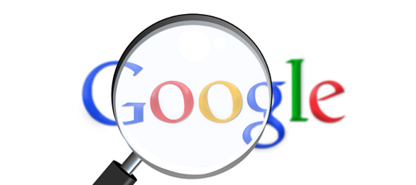 Was tun, wenn die Website bei Google schlecht gelistet wird? - Crawling Fehler