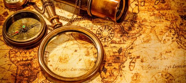 Aufbau einer SEO optimierten Website: Struktur & Navigation
