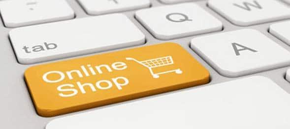 Onlineshop Lösungen für jedes Unternehmen
