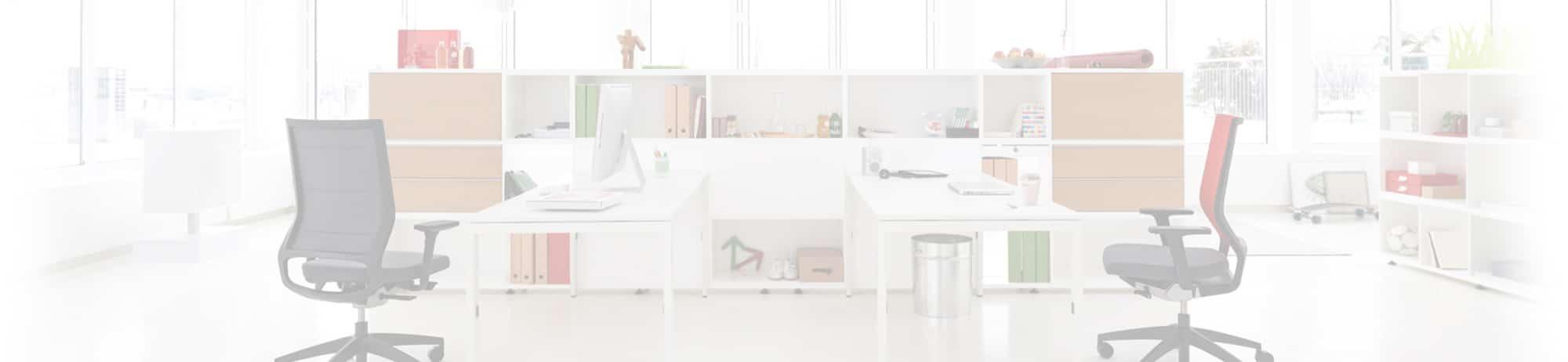 Büro & Design Greb