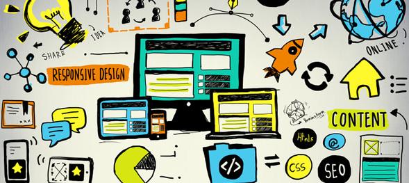 Erfolg lässt sich steigern: Möglichkeiten der Onlineshop-Optimierung