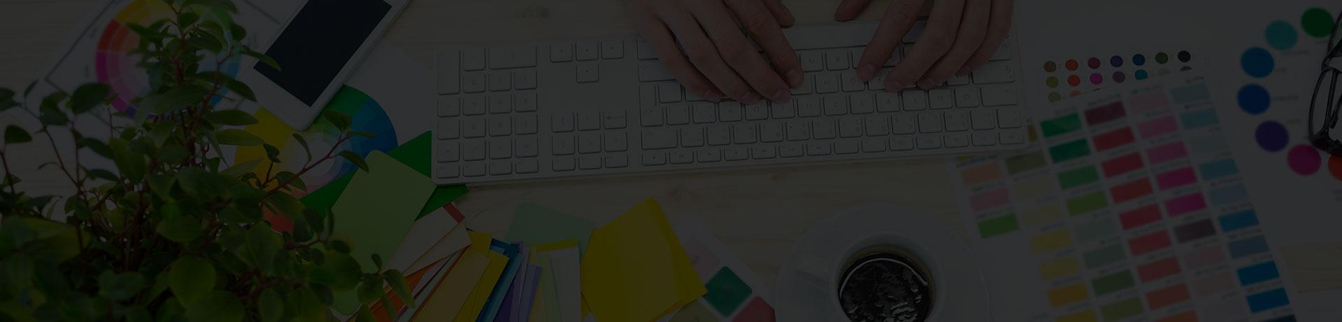 Karriere Webdesigner(in)