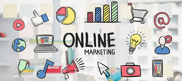 Top-Tipps für personalisiertes Online-Marketing