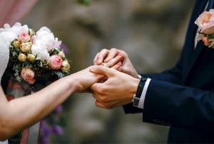 Das Hochzeitshaus