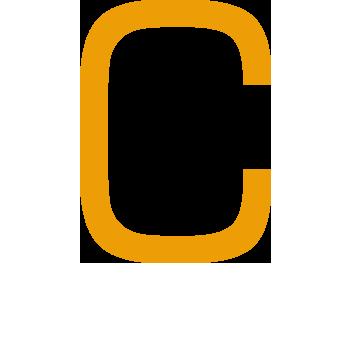 webContentoV6