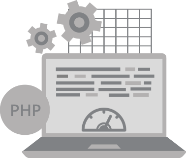 PHP Accelerators