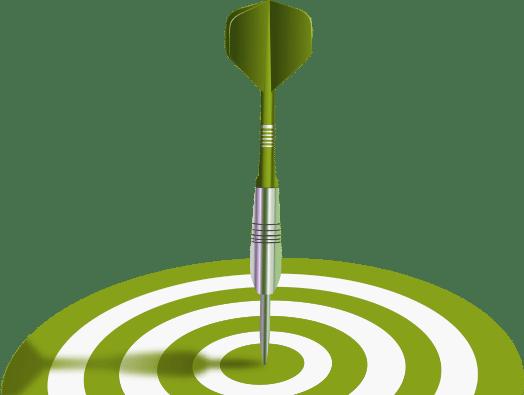 Positionierung & Branding