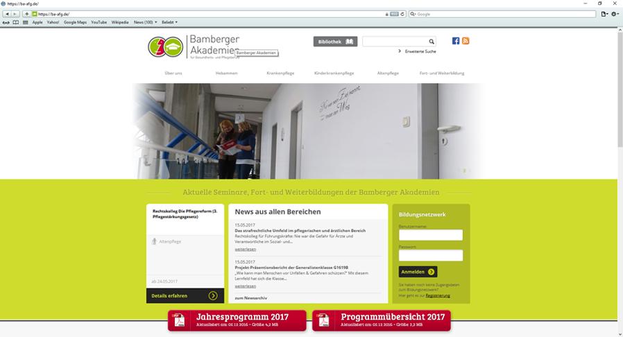 ba-afg.de