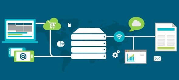 E-Shop-Optimierung: Fulfillment und Schnittstellen erfolgreich einsetzen
