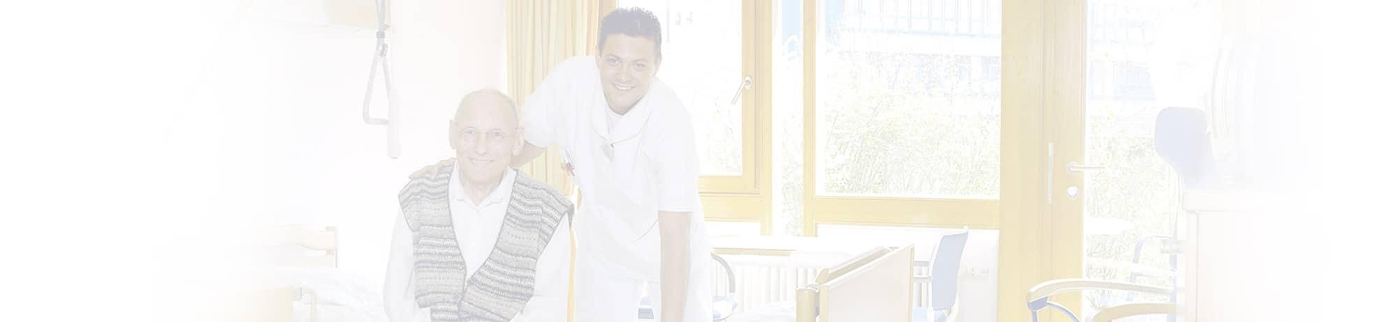 Bamberger Akademien für Gesundheits- und Pflegeberufe