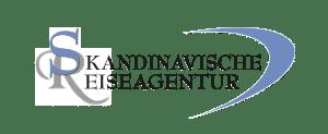 Skandinavische Reiseagentur Logo