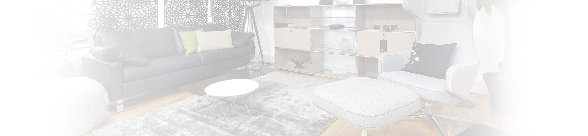 Wohnen & Design Greb