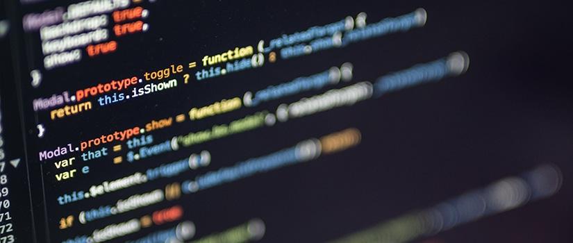 Umsetzung & Technik