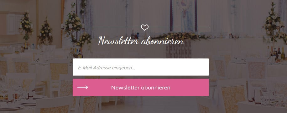 myweddingshop Marketing