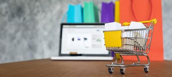 8 Gründe für ein neues Shopsystem