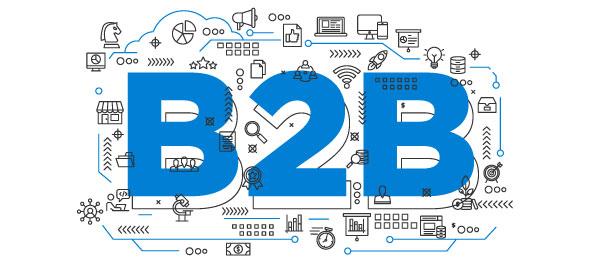 Ist E-Commerce endlich im B2B-Markt angekommen?