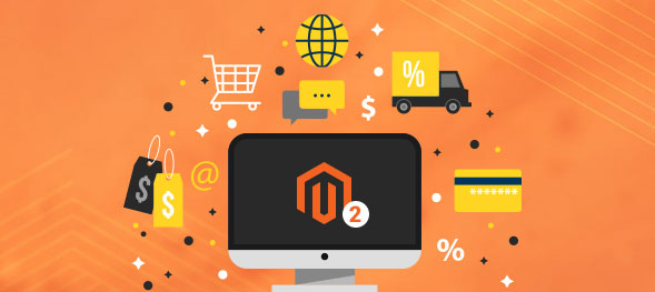 magento2-extensions