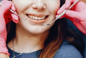 Zahnarztpraxis Dr. Nagengast