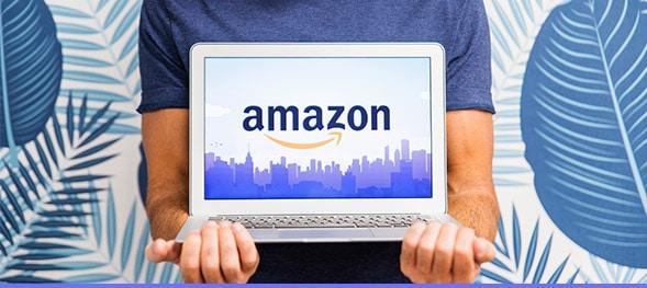 Amazon Marketplace Optimierung
