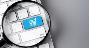 Entwicklung einer E-Commerce Strategie