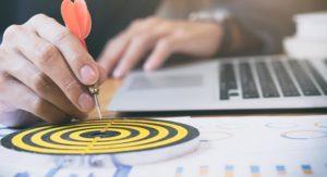 Optimierung Ihrer E-Commerce Plattform