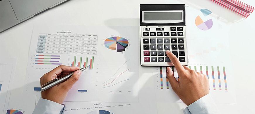 Was bedeutet die Mehrwertsteuer-Senkung für E-Shops?